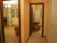 Тольятти: Посуточная Квартира в Тольятти Звонить Круглосуточно.   Иногородним и Командировочным Большие Скидки.   У нас вы Всегда в Любое Время можете продлить