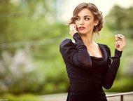 В поисках девушки бизнес-партнера Тольятти Требуется 2 девушки для открытия группы бизнес-проектов  (бутик женской одежды, индустрия красоты)  Цель: л, Тольятти - Поиск партнеров по бизнесу