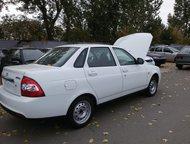 Lada Granta седан Lada Granta седан, 2015 г. , новый   1. 6 5MT, бензин, передний привод, левый руль  Комплектация Стандарт (21906-40-015 / 016)  1, 6, Тольятти - Купить новый авто