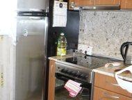1-комнатная квартира в Старой Москве Небольшая, уютная и - главное - своя квартира в Автозаводском районе!   Однокомнатная квартира на втором этаже пя, Тольятти - Продажа квартир