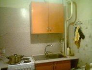 Тольятти: Продам квартиру Продается 2х комнатная квартира, евро ремонт, ванна под ключ, пластиковые окна, жалюзи, натяжные потолки, водяные счетчики, кухонный г