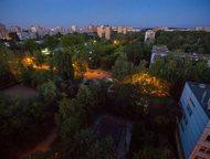 Тольятти: Сдам 2-х комнатную квартиру в Автозаводском районе Сдам 2-х комнатную квартиру в 7 квартале, по адресу бульвар Буденного д. 6 на 12-этаже кирпичного д