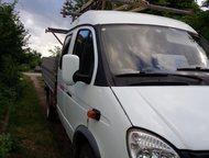 Тольятти: Продам ГАЗель ГАЗель фермер, газ 330232, 2008г, 6-ти местный, тонировка задних стёкол, люк, двигатель евро-3, 405240. На кузове пирамида , можно без