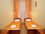 Недорогое размещение в отеле Геральда Приглашаем Вас посетить наш уютный и комфортный мини-отель «Геральда» в самом центре Северной столицы.   Мы нахо, Тольятти - Гостиницы, отели