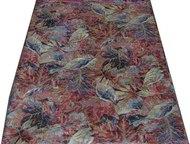 Тула: Шарфы, палантины, парео из натурального шёлка Продаются:шарфы, палантины, парео из натурального 100%-го туалевого шёлка.   (туаль- тончайший шёлк высш