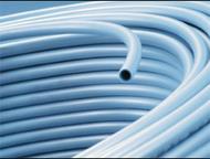 Тула: Металопластиковая труба диаметром 16 и 20 мм, Продам трубу металлопластиковые диаметром 16 мм. 25 шт. По 100 метров. И 20 мм . 10 шт. По 100 метров. В