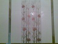 Уфа: Ремонт ванных комнат Укладка плитки, кафеля, на стяжку, на штукатурку, на гипсокартон, короба, сантехнические работы, плотницкие работы, электрические