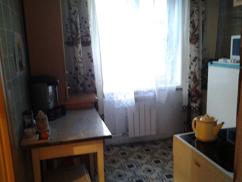 кухня, объявления обмен квартир в улан удэ решение: