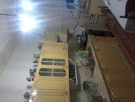 Ульяновск: Коттедж на Верхней Террасе Продается коттедж на Верхней Террасе, на улице Победы. Кирпичный, площадь 347 кв. м. , 2 этажа. Имеется бассейн, сауна, кам