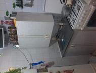 Квартира в Центре Продается однокомнатная квартира в Центре на улице Верхнеполевая, дом 11/15 (на пересечении с улицей Орлова). Кирпичный дом, этаж 5/, Ульяновск - Продажа квартир
