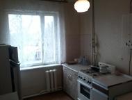Две комнаты в трехкомнатной квартире Продаются две комнаты в 3-комнатной квартире в Ульяновском районе, село Елшанка. Площадь комнат 20 и 8 кв. м. , с, Ульяновск - Комнаты