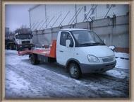 Автодруг на дороге, Ульяновск Вызвать эвакуатор в Ульяновске можно в компании «Эвакуаторы Ульяновска».   Специалисты нашей компании осуществляют эваку, Ульяновск - Услуги эвакуатора