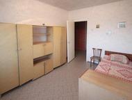 Ульяновск: 3-х комн, кв на Промышленной 89 Хороший вариант для большой семьи в спокойном районе    •4-й этаж из 9-ти   •Квартира в панельном доме в Засвияжье