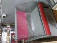 Волгоград: продам торговое оборудование Продам торговое оборудование для магазина. в отличном состоянии, стеллажи, витрины, всего 12предметов. цена 45000т. р. та
