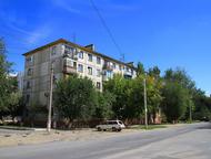 Волгоград: Продажа 3-комн, квартиры, Бобруйская, 8 Продажа 3-ком. квартиры по ул. Бобруйская, д. 8 в Ворошиловском р-не г. Волгограда     Квартира расположена в