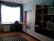 Волгоград: Продам 3-ю квартиру, 98 м², 4/10 эт Современная 3-комнатная квартира площадью 98 м2 в новом доме на Тулака. Просторная, светлая, теплая в одном и