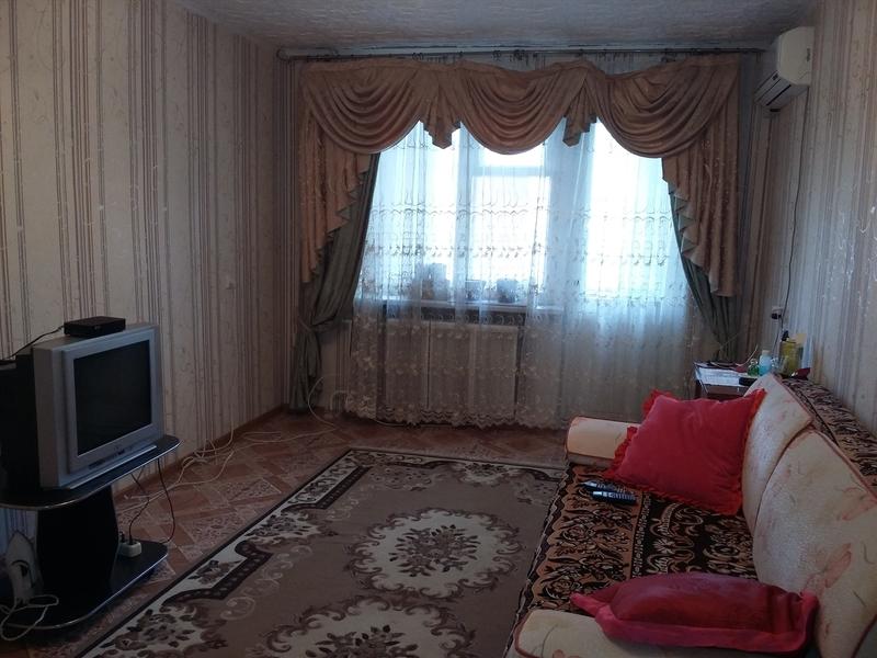 частных домов сдаю частный дом в волгограде краснооктябрьский район между