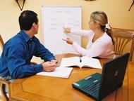 Ищу желающих стать финансовым советником 10 марта Международная Академия Финансового Консалтинга проводит бесплатный семинар (вебинар), где Вы узнаете, Воткинск - Поиск партнеров по бизнесу